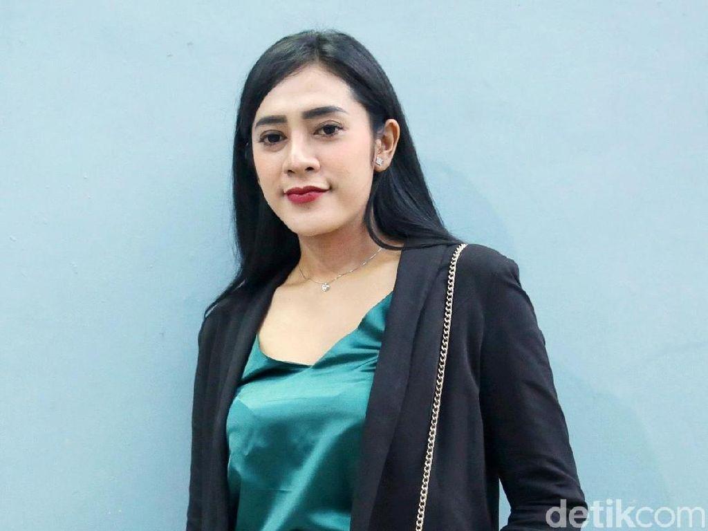 Dituduh Selingkuhan, Vernita Syabilla Polisikan Richie Five Minutes dan Istri