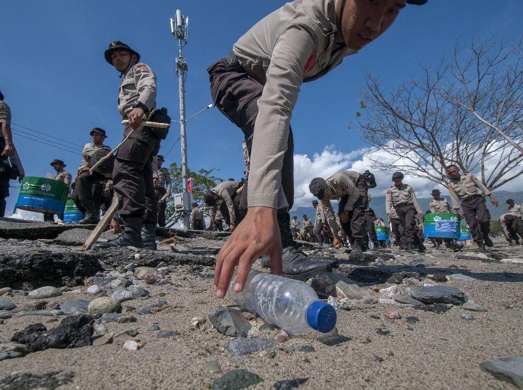 Hari Peduli Sampah Nasional, Kenapa Plastik Bisa Jadi Sampah Berbahaya?