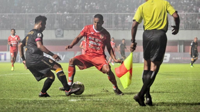 Borneo FC ke Perempatfinal Piala Indonesia