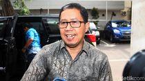 Sibuk Persiapan Piala Presiden, Joko Driyono Minta Pemeriksaan Diundur