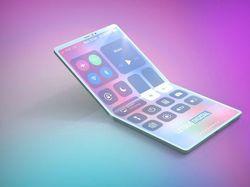 iPhone Layar Lipat Paling Cepat Meluncur di Tahun Ini