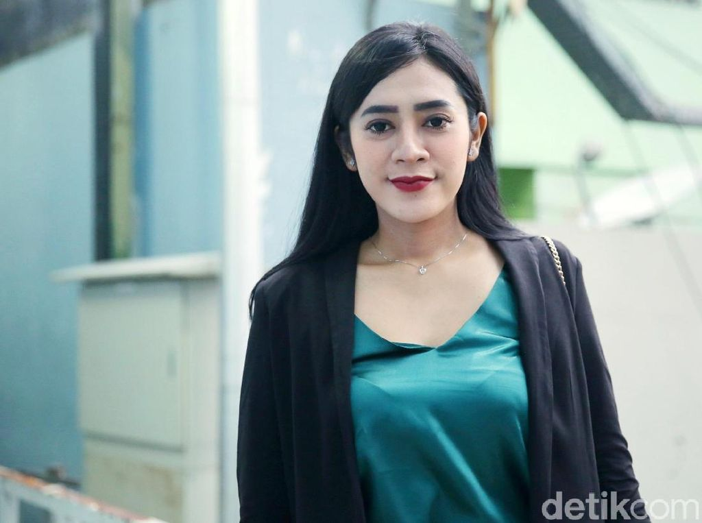 Polisi: Bos Muncikari Vernita Syabilla Juga Pasarkan Model Majalah Dewasa