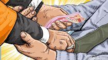 Kejari Bogor Tetapkan 6 Tersangka Baru Kasus Korupsi Dana BOS Rp 17,1 M