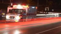 Polisi Datangi Rumah Pemilik Sedan Halangi Ambulans di Tangsel, Ini Hasilnya