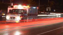 Kisah Wanita Pengemudi Bus Ambulans Darurat Pasien Corona