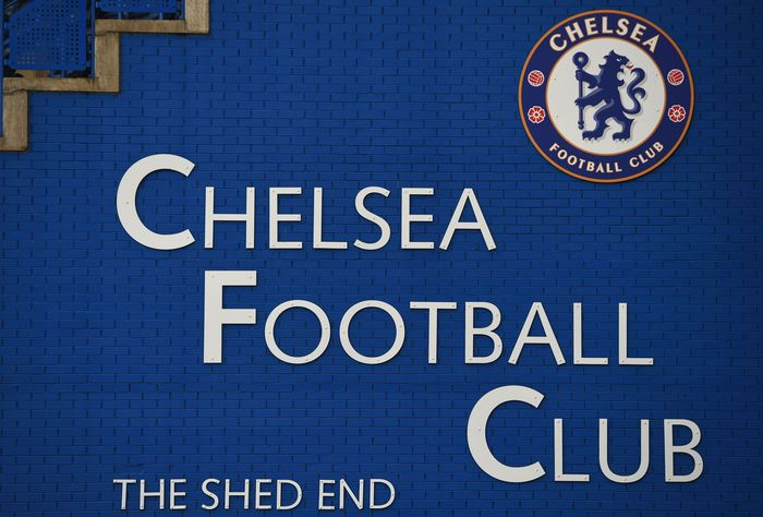 Chelsea dilarang rekrut pemain baru di dua bursa transfer. Foto: Jamie McDonald/Getty Images