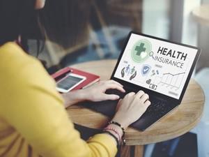 Pandemi Corona Bikin Asuransi Banting Setir ke Digital