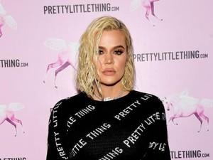 Khloe Kardashian Sewa Jasa Khusus Menata Isi Kulkas, Biayanya Rp 9,6 Juta