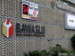 Bawaslu Minta Prabowo Laporkan Bukti Ada Elite akan Bagi Duit 17 April