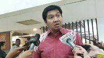Prabowo Kalah 19,8% di Survei SMRC, TKN: Tak Benar Ada Distrust ke Jokowi
