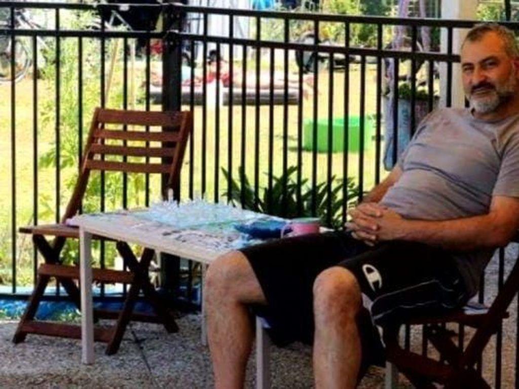 Menghilangnya Warga Australia yang Pernah Dituduh Dukung Muslim Brotherhood