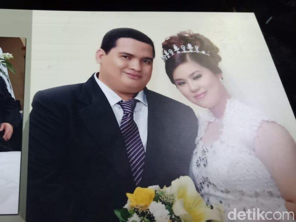 Drama Pernikahan Bella Luna Tamat, Ini Isi Surat Perjanjian Nana dan Shirley