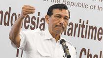 Indonesia Kucurkan 14 M untuk Antisipasi Perubahan Iklim