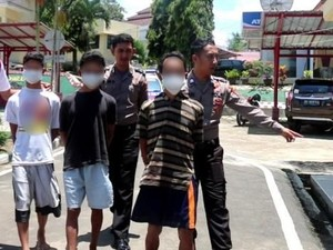 Komentari Kasus Incest, BKKBN: Jangan Cuek Sama Tetangga