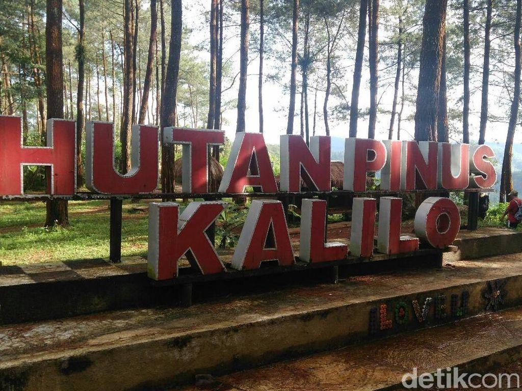 7 Tempat Wisata di Purworejo yang Kekinian