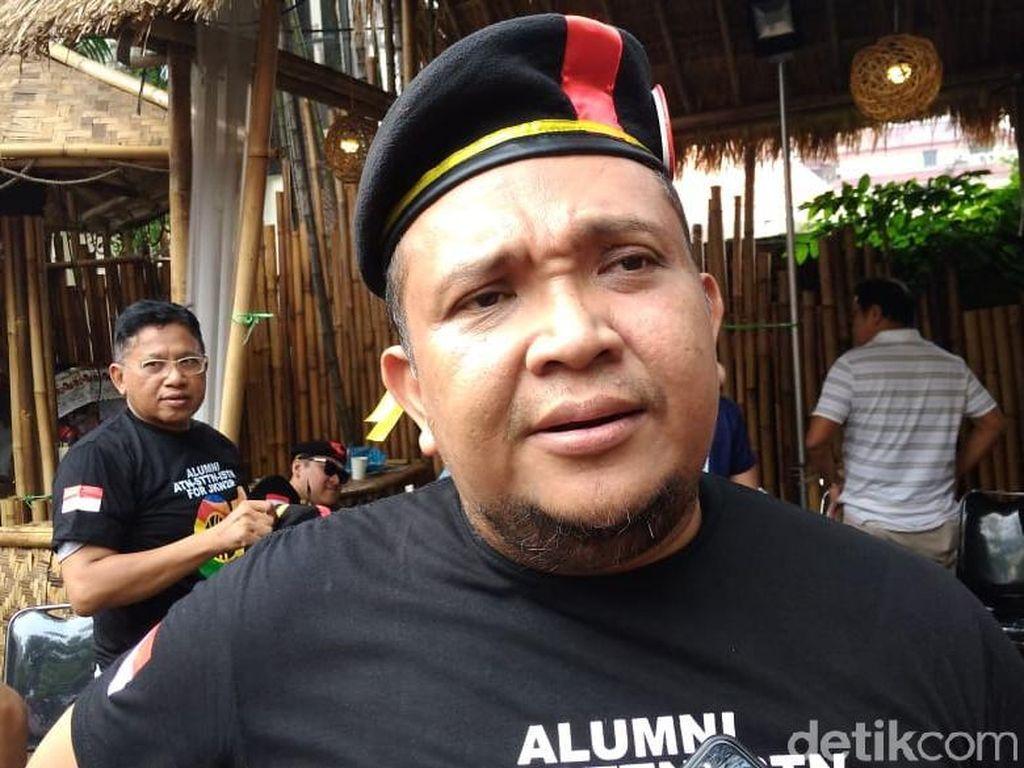 PD Tepis SBY Propaganda Lawan Politik Islam, PBB Bicara Utusan ke Mekah