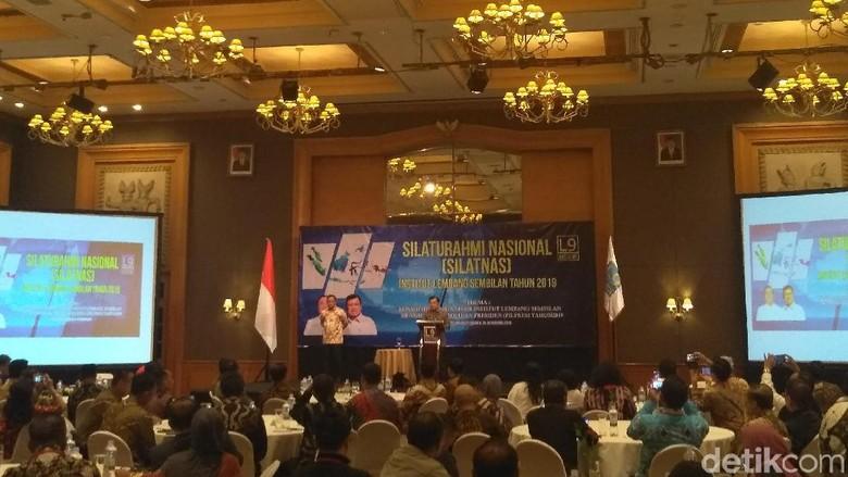 JK Contohkan Gaya Kepemimpinan Jokowi yang Tak Otoriter dan Nepotisme