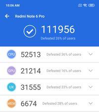 Redmi Note 6 Pro Masih Layak Diburu atau Tunggu yang Baru?