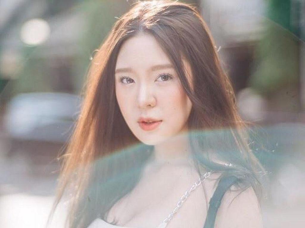 Kepincut Pesona DJ Seksi Thailand, Cantiknya Bikin Naksir