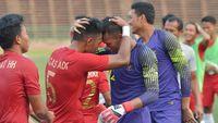 Bursa Taruhan Final Piala AFF U-22: Thailand Diprediksi Kalahkan Indonesia
