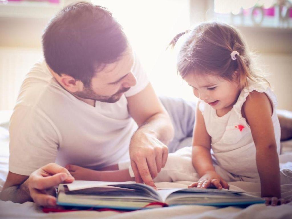 5 Manfaat Membaca Pagi Ini untuk Agar Otak Tetap Sehat di Akhir Pekan
