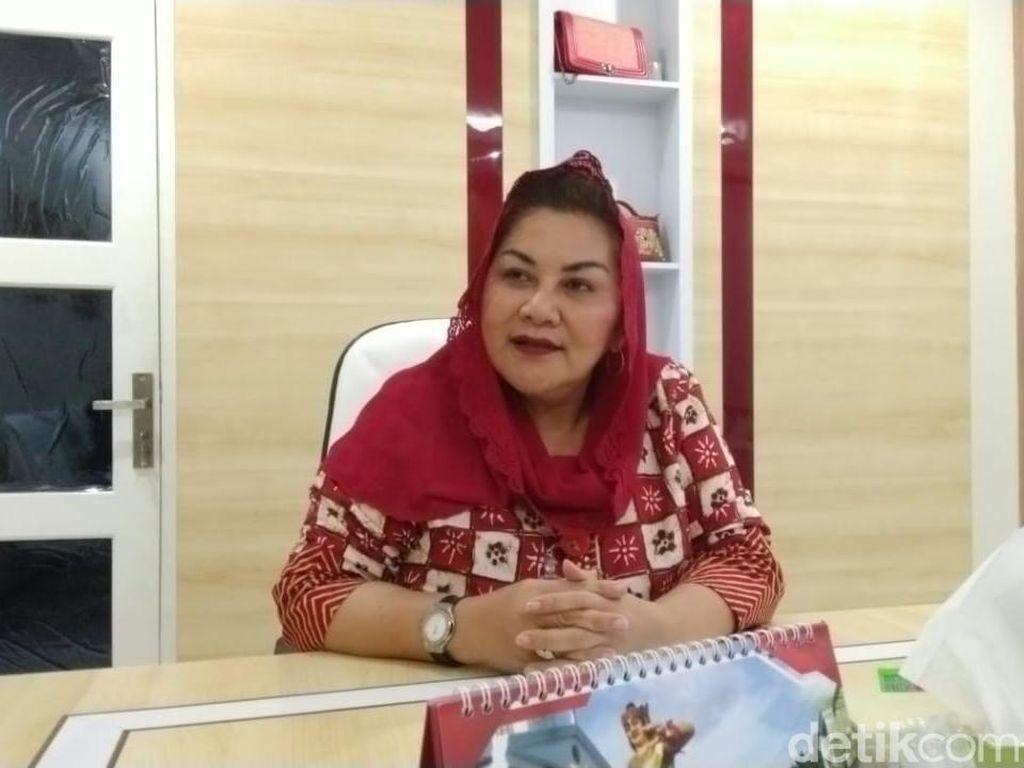 Wakil Walkot Semarang Terkejut Namanya Disebut di Sidang MK, karena...