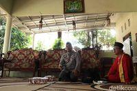 Pesan Damai dari Bekasi untuk Indonesia