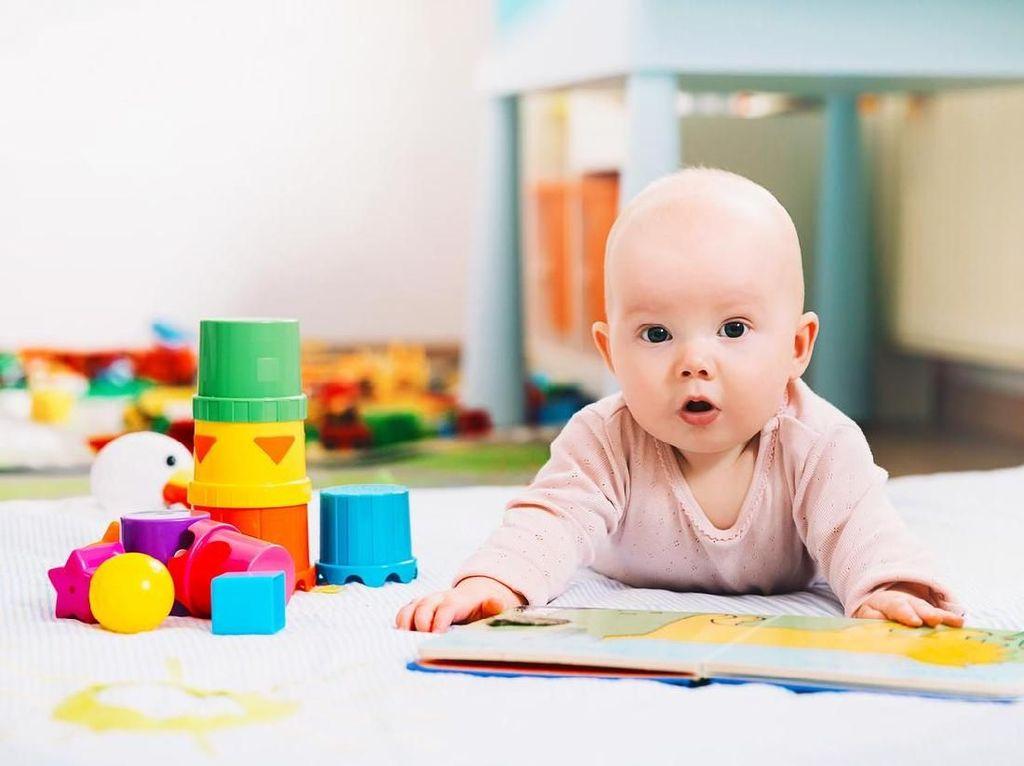 Usia Berapa Idealnya Anak Ikut Asuransi Kesehatan?
