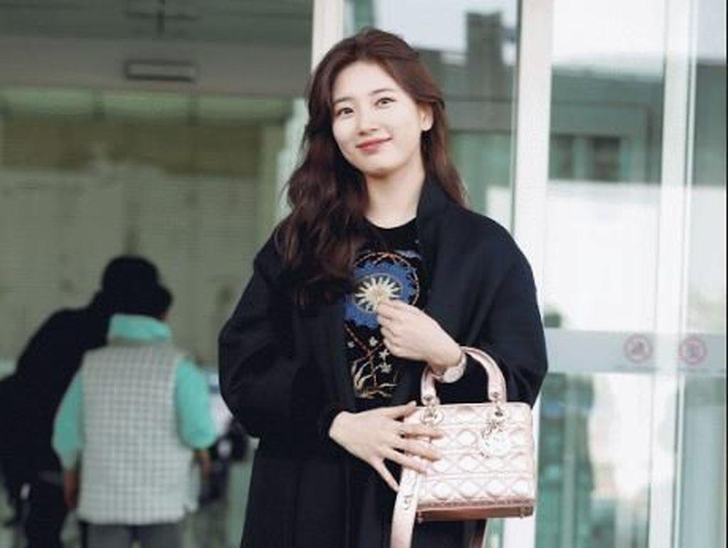 Sederet Artis Korea Sumbang Lebih dari Rp 1 Miliar untuk Berantas Corona