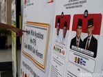 Pakar Cyber Defense Ungkap Bahaya Delegitimasi Pemilu Lewat Medsos
