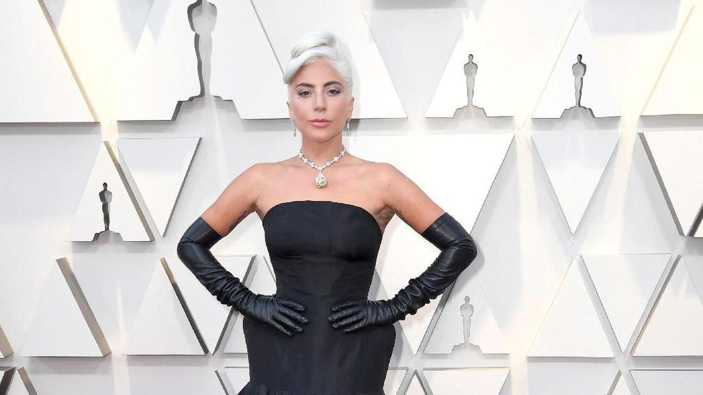 Foto: Artis Berbusana Terbaik di Oscars 2019, Siapa Favoritmu?