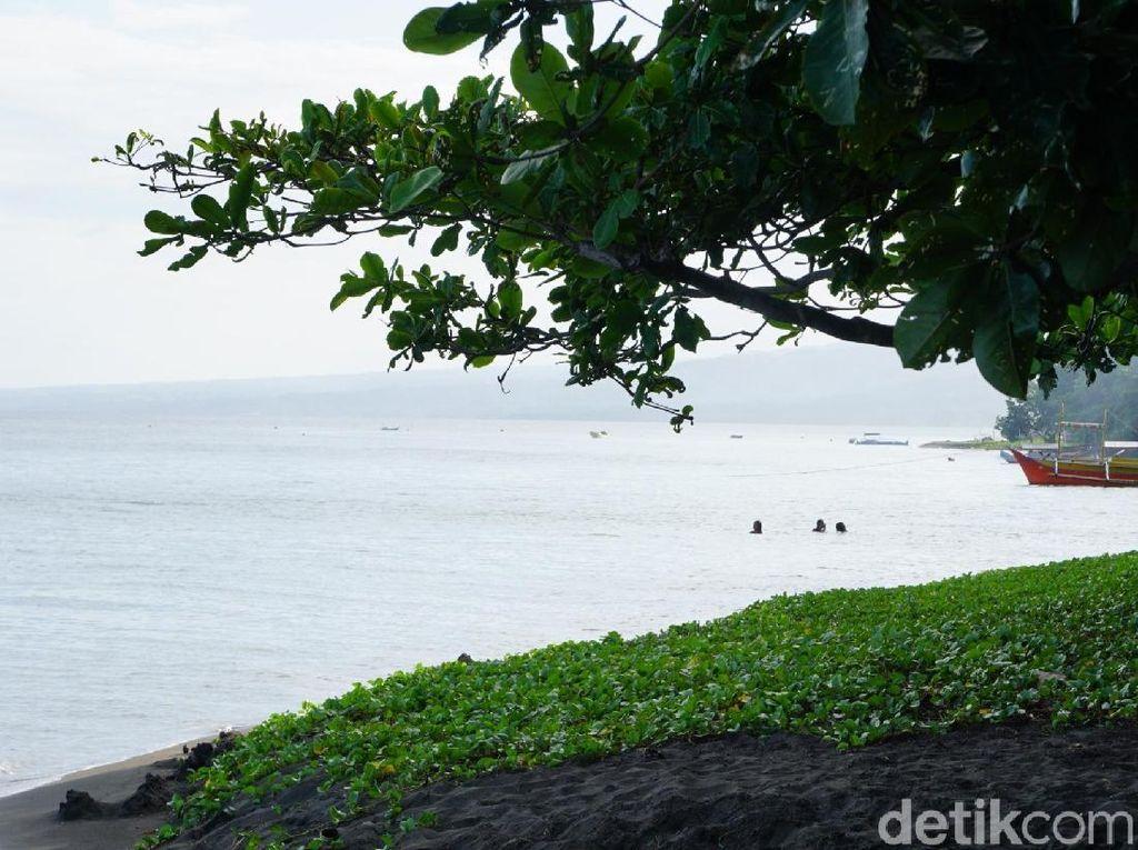 Kisah Lautan Darah Manusia di Sulawesi Utara