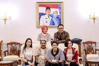 Menteri Pariwisata: Film Dilan 1991 Bisa Promosikan Bandung