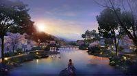 Berikan Experience Living, Podomoro Park Wujudkan Impian Milenial