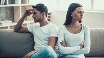Cerita Suami Talak Istri Karena Menolak Ditawari Permen Karet