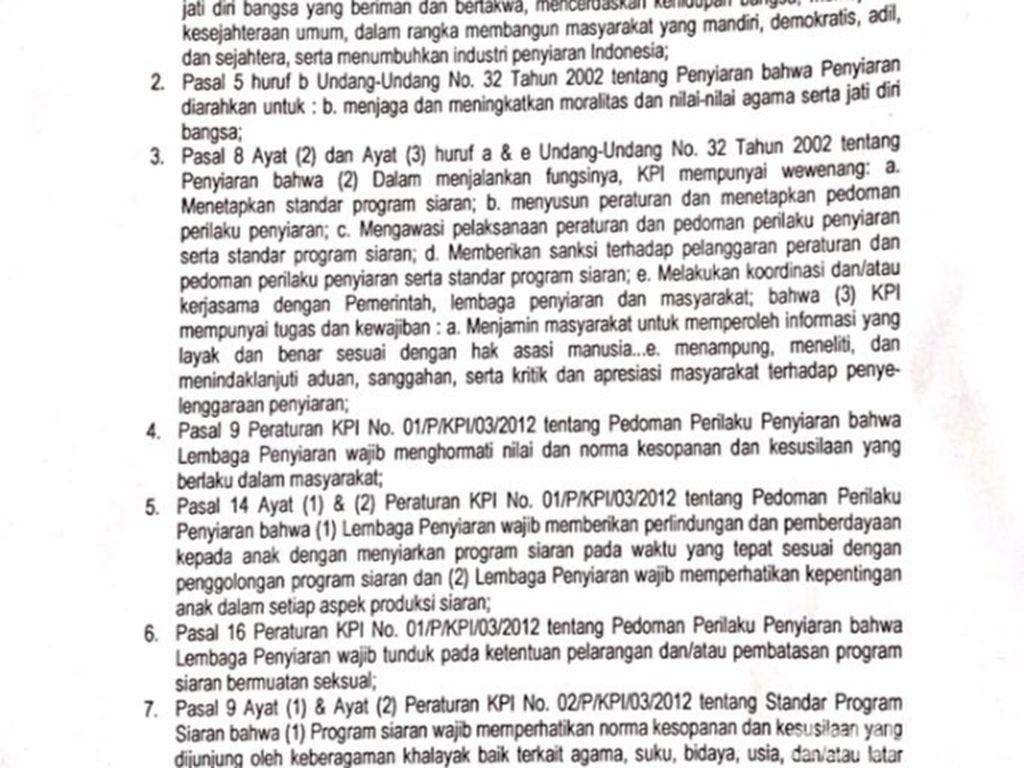 Bruno Mars Respons Pembatasan Lagu, IG KPID Jabar Diserbu Netizen
