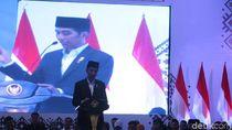 Juara Piala AFF, Timnas U-22 Diundang Jokowi ke Istana Besok