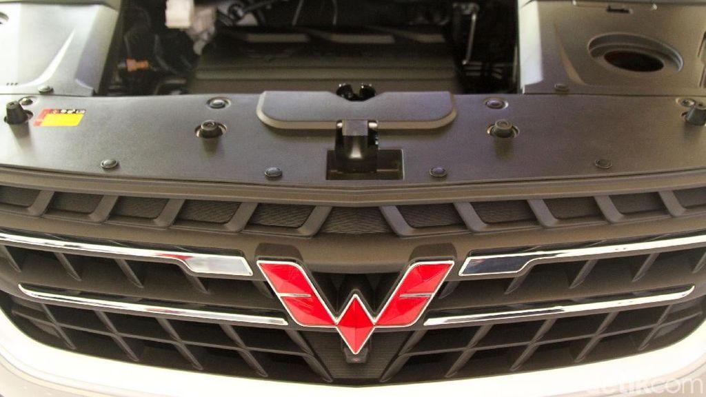 4 Mobil Wuling yang Membuat Nissan Keok