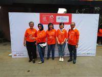 Komunitas ICCC Ajak Masyarakat Kenali Gejala dan Pencegah Kanker