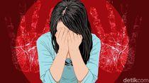 Polisi Tangkap Pelaku Begal Payudara di Bekasi, Ini Tampangnya