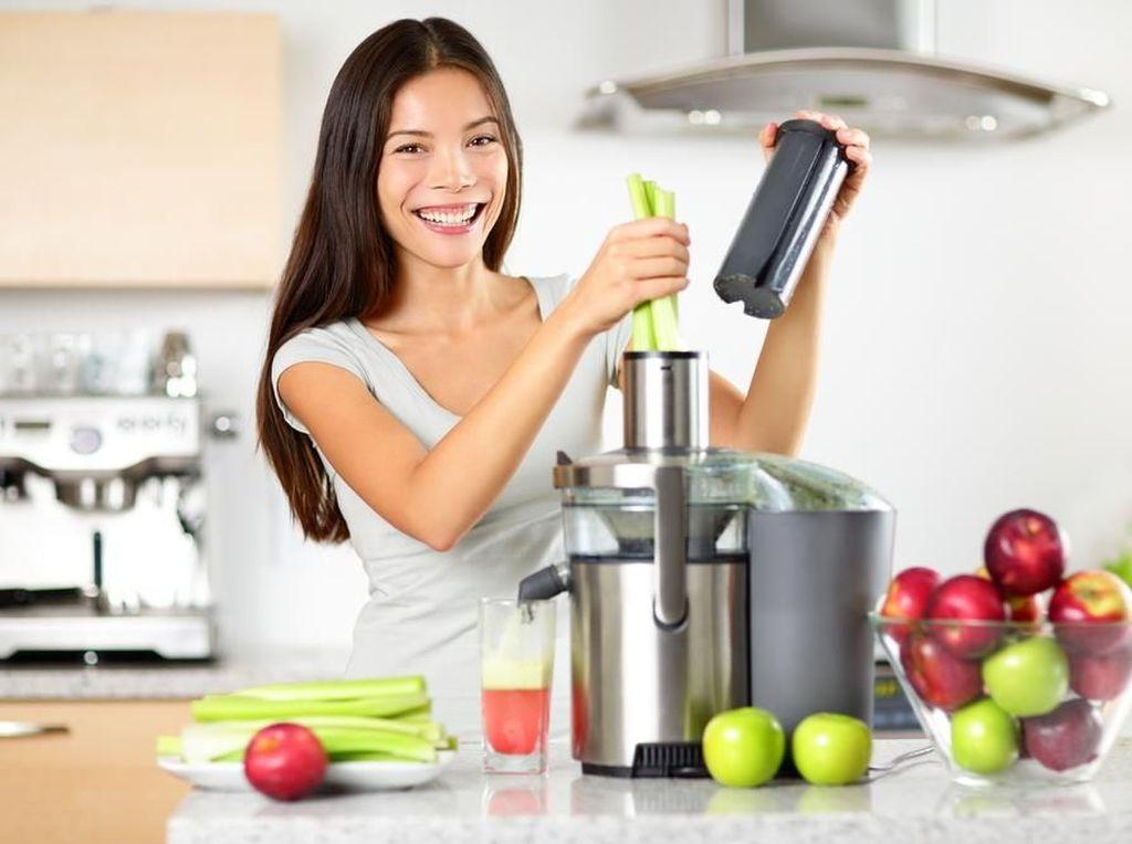 7 Cara Sederhana Memulai Pola Hidup Sehat, Coba Yuk!