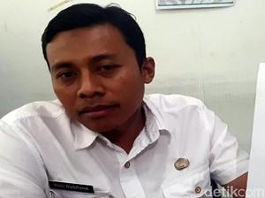 Beragam Latar Belakang WNA di Cianjur Bikin e-KTP
