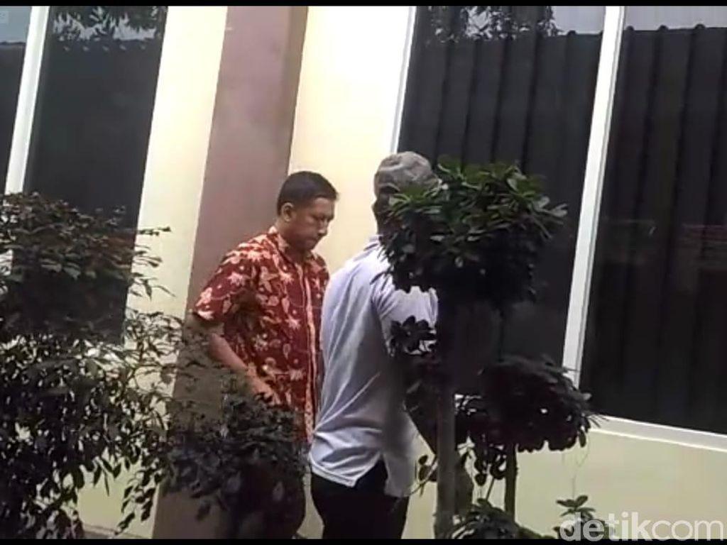 Guru SMK di Lamongan Ditahan Setelah Terbukti Sodomi Sejumlah Siswa