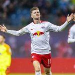 Timo Werner Pengin ke Mana? Bayern, Liverpool, atau...?