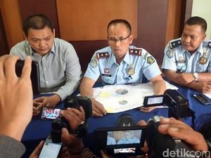 134 WNA Menetap di Sukabumi-Cianjur, Hanya 42 Orang Punya e-KTP