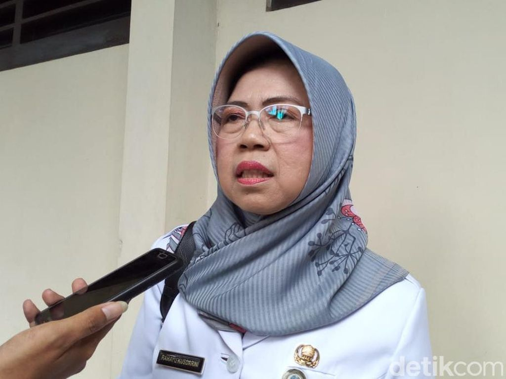 Status KLB DB Resmi Ditutup, 754 Pasien Ditanggung Pemkab Ponorogo