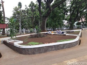 Polemik Pembangunan Dilan Corner, DPRD Jabar: Batalkan Saja