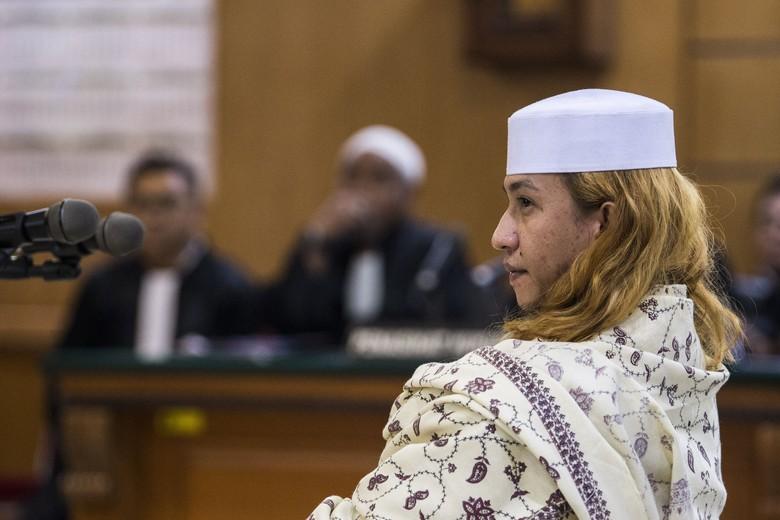 Respons Habib Bahar, Wadah Habib Se-Indonesia: Main Hakim Tak Bisa Ditolelir