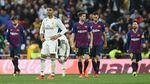 Madrid Mau Bersih-Bersih, Ini 7 Pemain yang Mungkin Dilepas