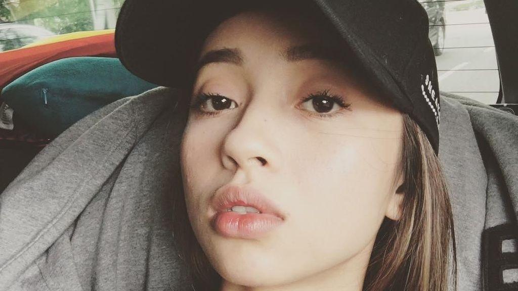 Foto: Ini Bintang Sinetron Malaysia yang Dilabrak karena Jadi Pelakor